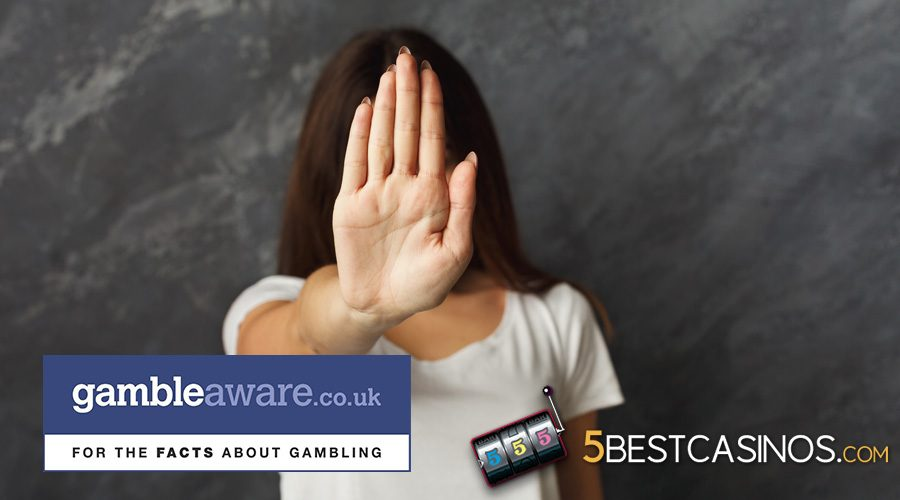 What Does Responsible Gambling Really Mean?