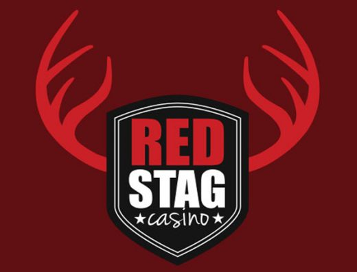 Online Casino Review - Red Stag -5BestCasinos