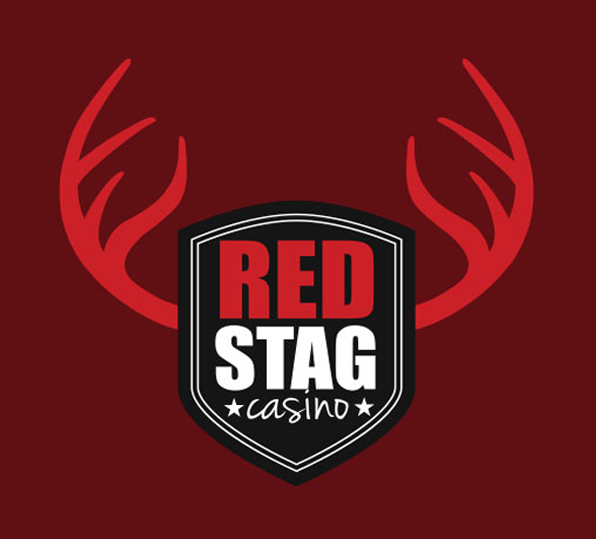 Red Stag Online Casino Review