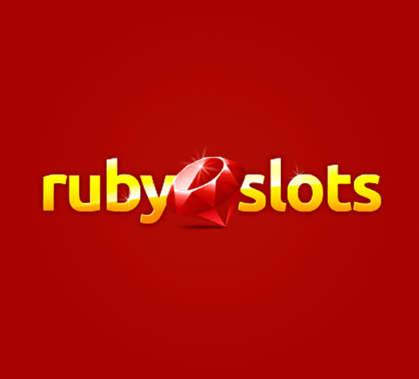 rub slots casino logo