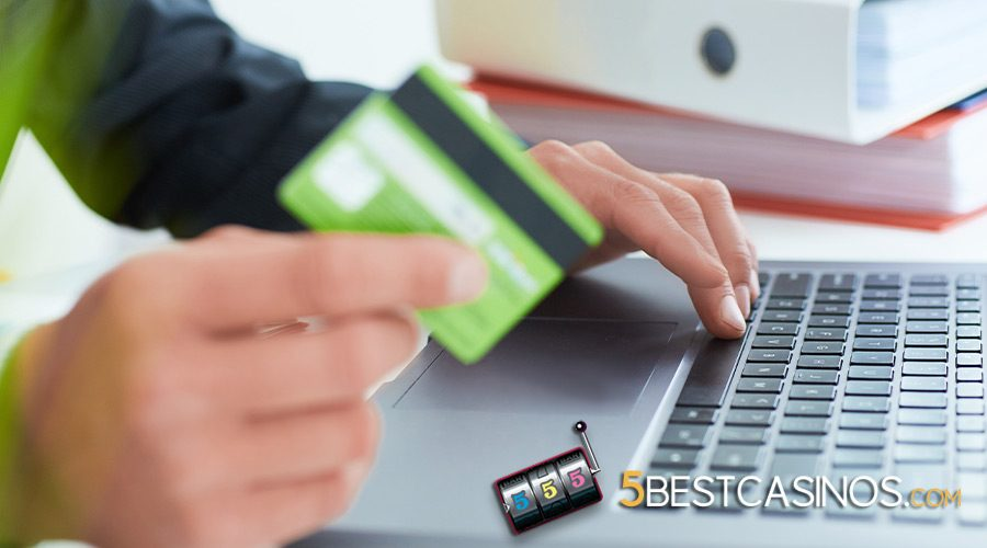 Payment Method Options for Online Casinos