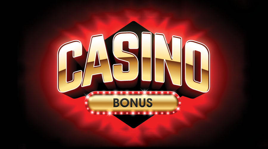Best Casino Match Bonus