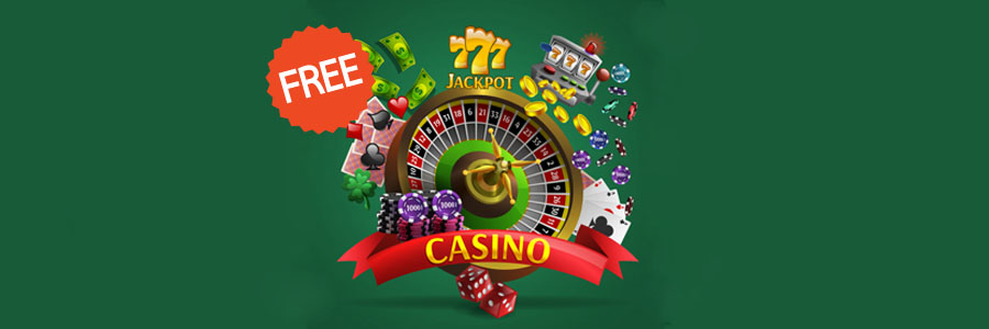 Free Casino Games to Try Out