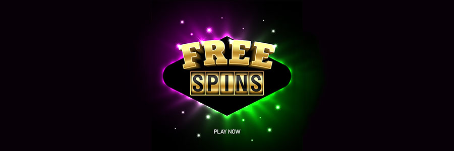 Free to Play Casinos - 5 Best Casinos