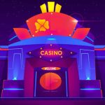 How To Get Started at a New Casino