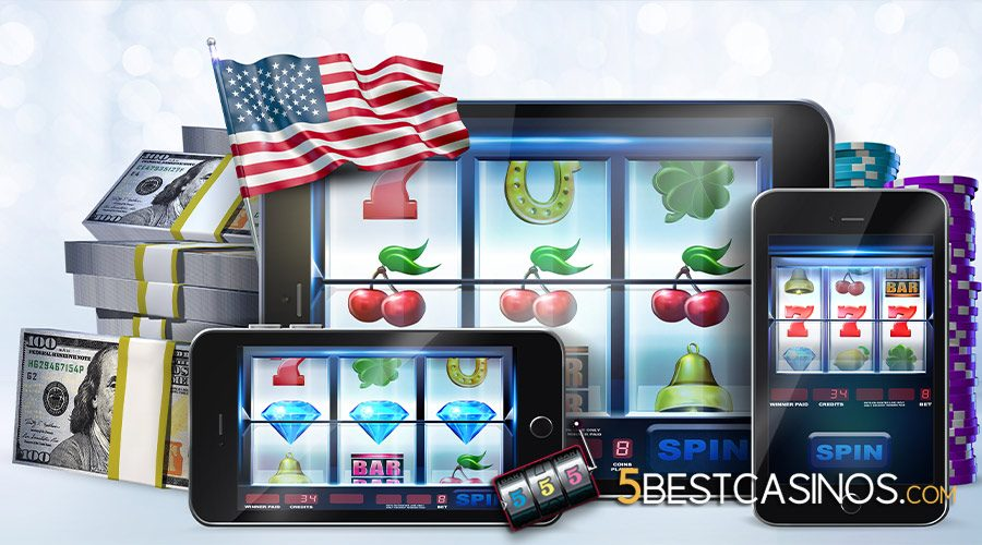 Best ways to win real money online in the US