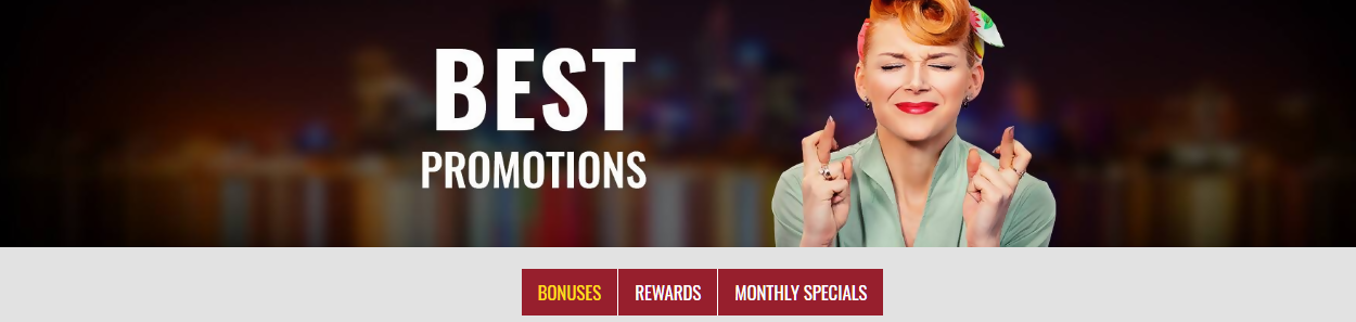 Slots Capital Casino Bonus Promotions
