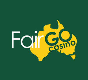 Fair-go-Casino-5-best-casinos
