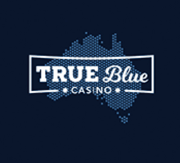 True Blue Casino Review