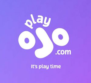 Play Ojo - 5 Best Casinos
