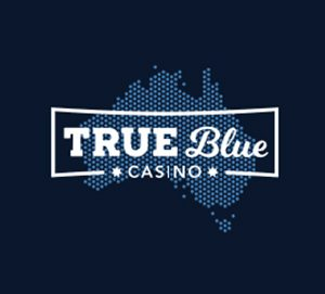 True Blue Casino - 5 best casinos