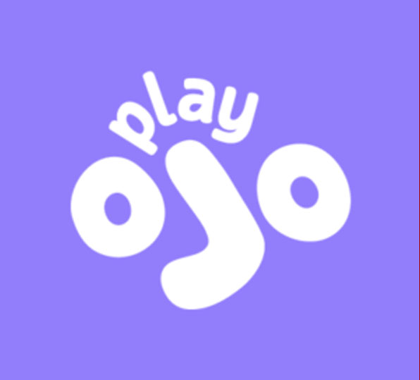 Play Ojo Logo - 5 Best Casinos