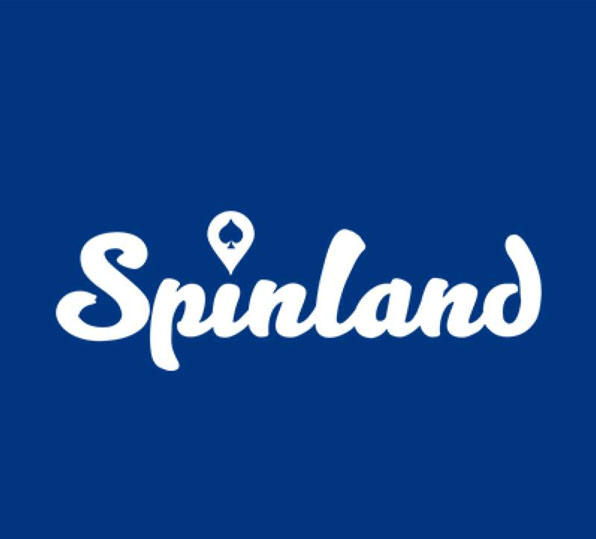 Spinland Casino - 5 Best Casinos