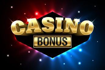 free chip or free spins