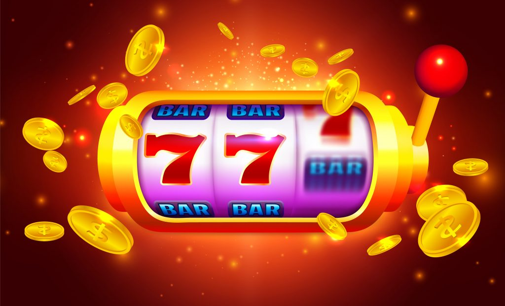 free chip free spins offers