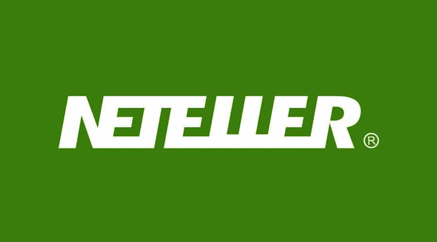 Neteller - 5 Best Casinos